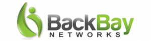 Back Bay Networks